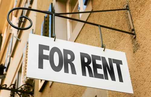 Ex-tenant address trace - enhanced 00042