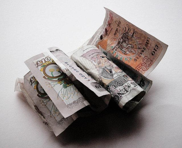 In-depth, debtor financial search - Inc FREE ADDRESS TRACE