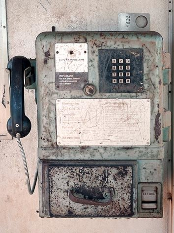 Locate telephone numbers 00006