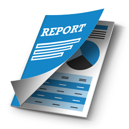 Copy report request 00064