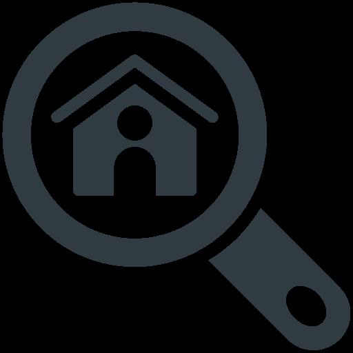 Address trace - Locate people, no trace no fee