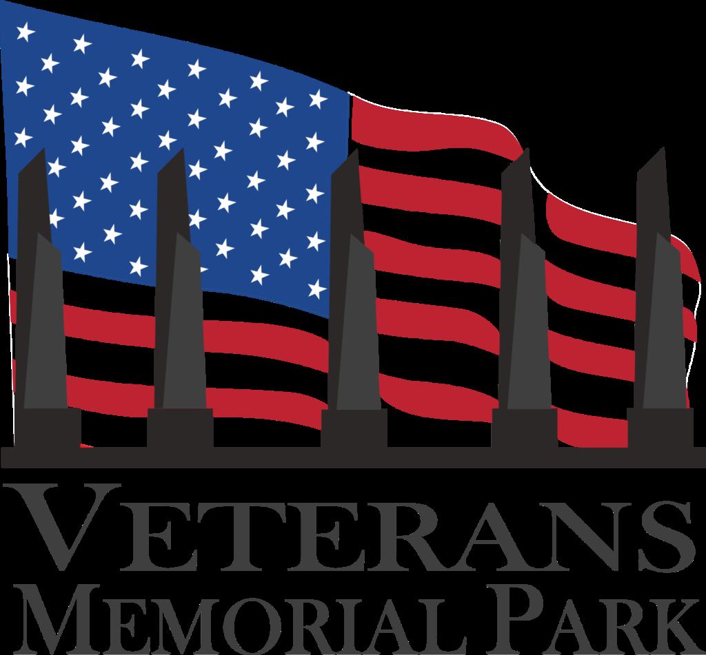 $100.00 Donation to GF Veteran Memorial Park 00008