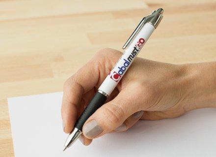 Cabal Must Go Pen 00009