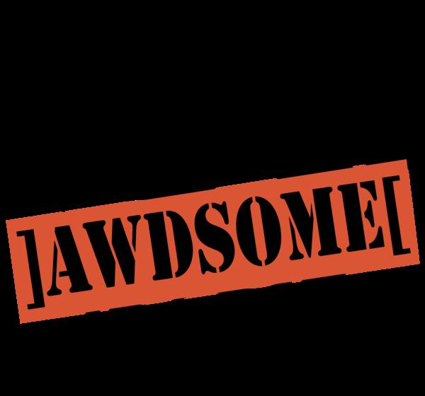 AWDSOME HUB