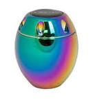 Type-M Style Shift Knob Universal Multi-Color