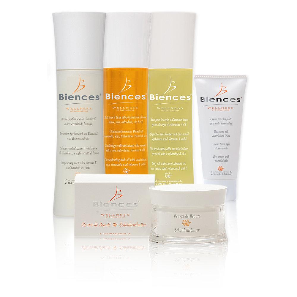 -51%   Set wellness Essentiel