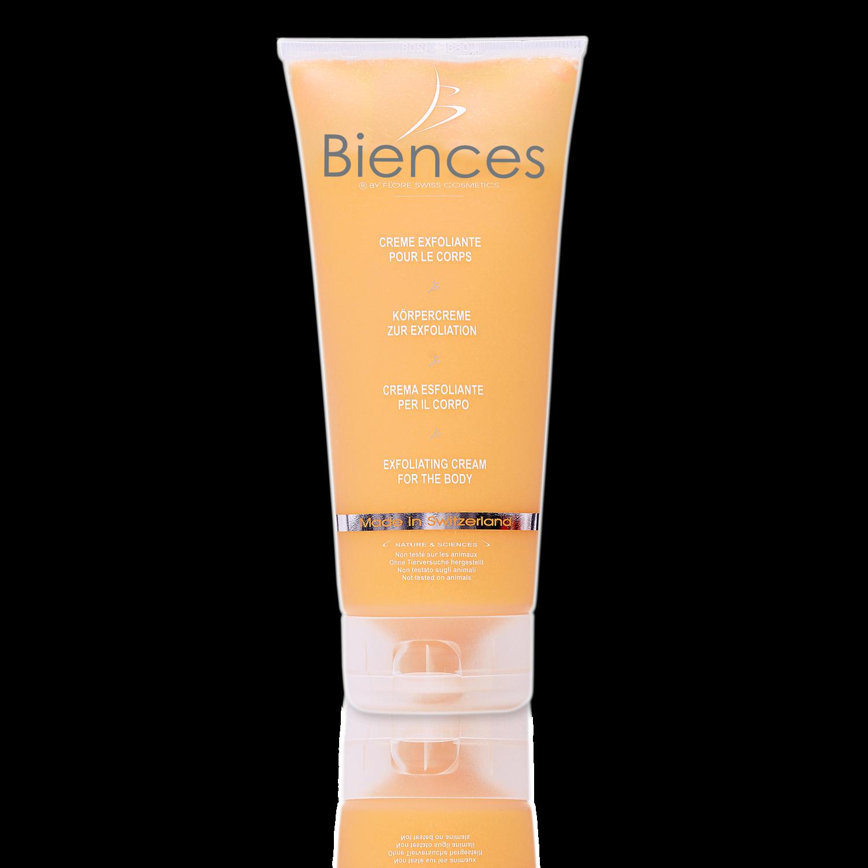 -32% | Crème exfoliante pour le corps - 200 ML