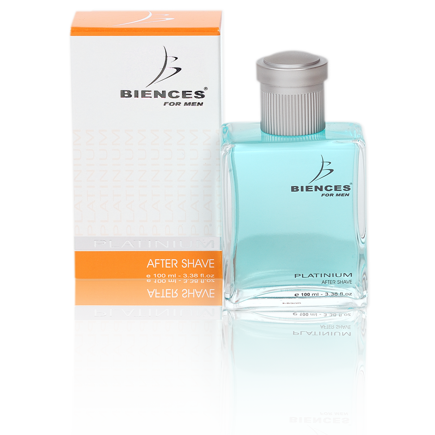 -27% | After-shave - 100 ML