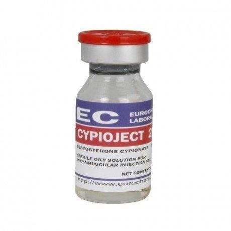 CypioJect