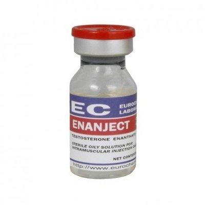 EnanJect