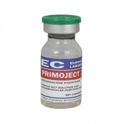 Primoject