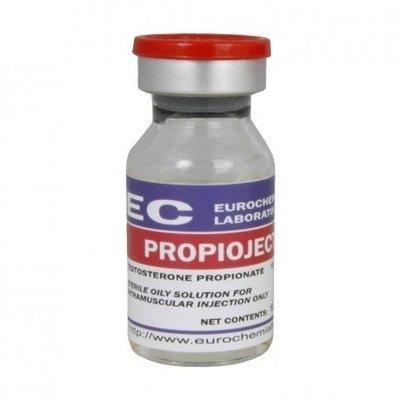 PropioJect