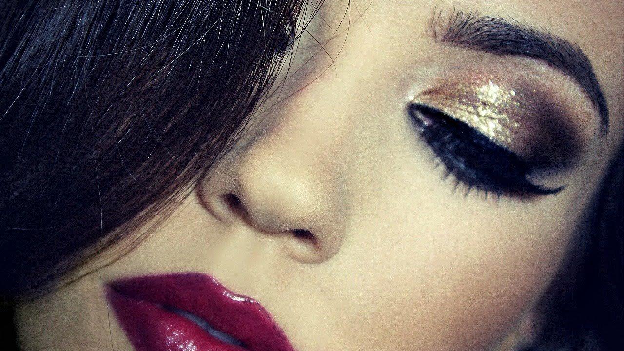 Makeup Cardiff