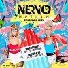 NERVO Nation (Thurs @ Ushuaia)