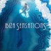 Ibiza Sensations (Wed @ Ocean)
