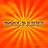 Pool Party (Fri @ Ocean)