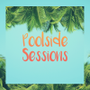 Poolside Sessions (Fri @ Ocean)