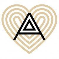 BOHO (Mon @ Heart)