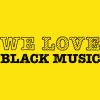 We Love Black Music (Mon @ Swag)