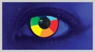 UV Rainbow - From £19.99