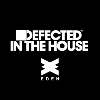 Defected package
