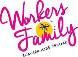 Workers family discount event package