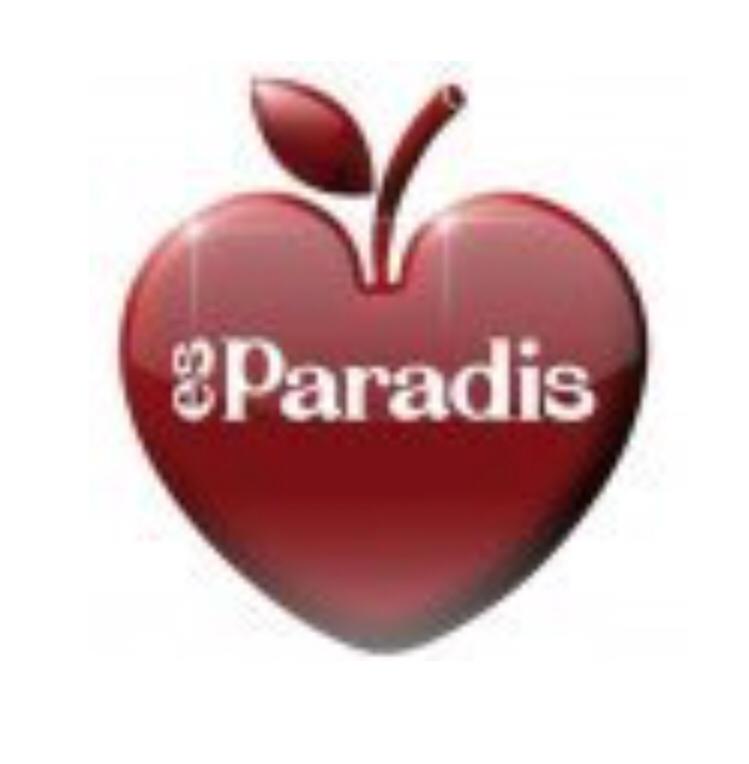 Es paradise package