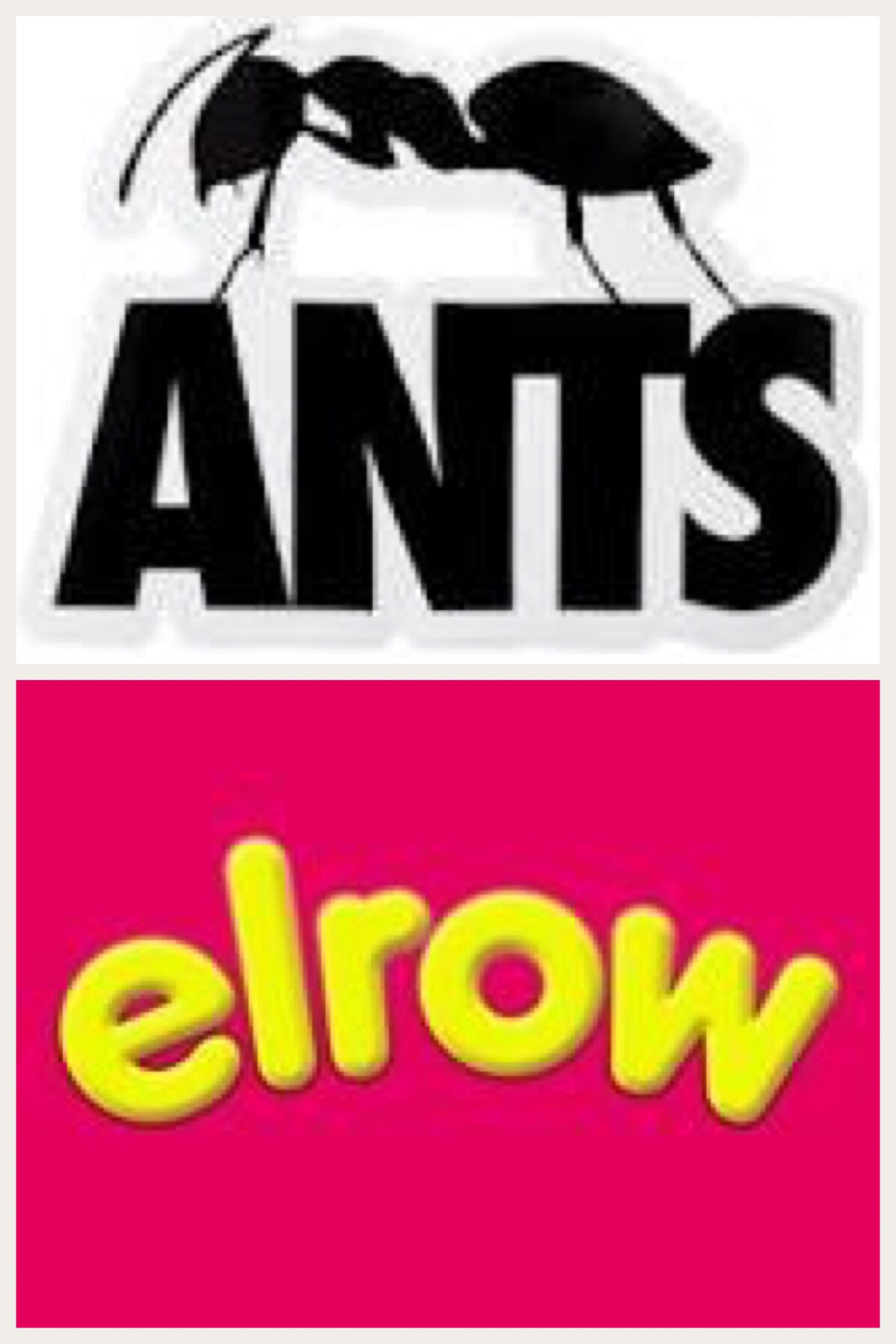 2hr Open Bar + Ants & Elrow + Transfers - £125