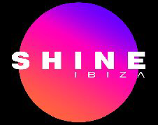 Shine @ Privilege Ibiza package  £65