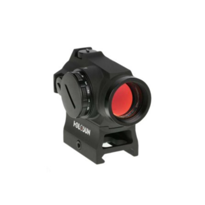 Red Dot - HS403R - HOLOSUN