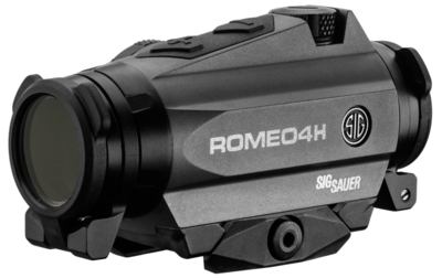 Red Dot - ROMEO 4H - SIG SAUER