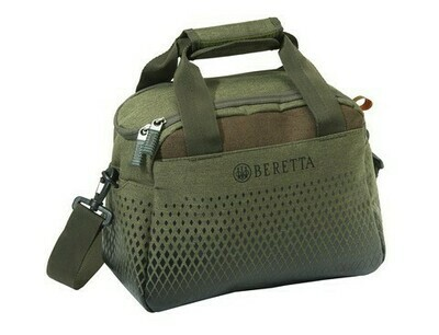 Borsa Hunter Tech Cart. Bag 150 - BERETTA