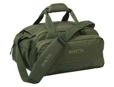 Borsa B-Wild Cartridge Bag 250 - BERETTA