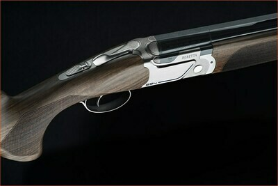 Fucile 694 - BERETTA