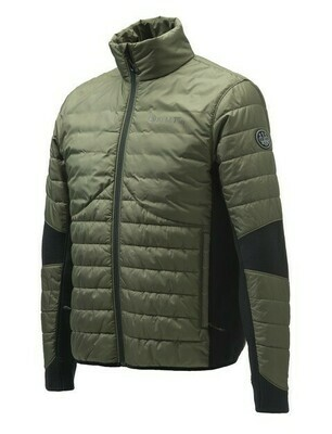 SALDI - Giacca Serval BIS Jacket - BERETTA