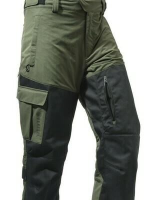 SALDI - Pantalone Armour Charging Pants - BERETTA