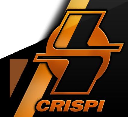Scarponi Lapponia EVO GTX Hazelnut - CRISPI