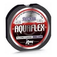 Filo Aquaflex 200 Mt -  JTM