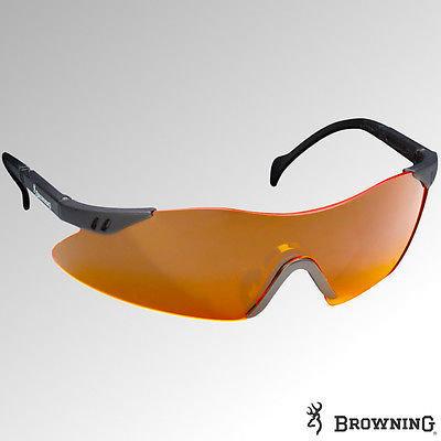 Occhiali da Tiro Claybuster - BROWNING 1279490