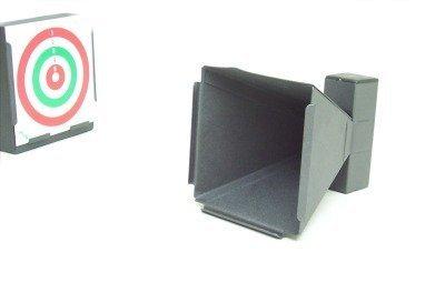 Porta Bersagli IIP300 - BLAUOPTIK IIP300