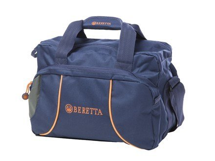 Borsa da Tiro Uniform Pro Bag per 250 Cart. - BERETTA BSH60