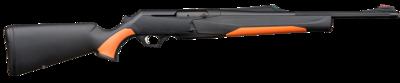 MK3 Tracker - BROWNING