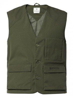Gilet Multiclimate Vest Dark Green - BERETTA GUG10