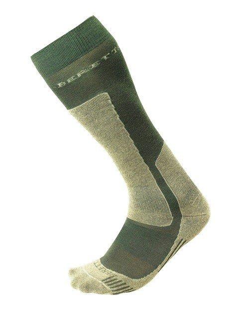 Calza - Summer Tech Socks Long - BERETTA CL090 00187 0700