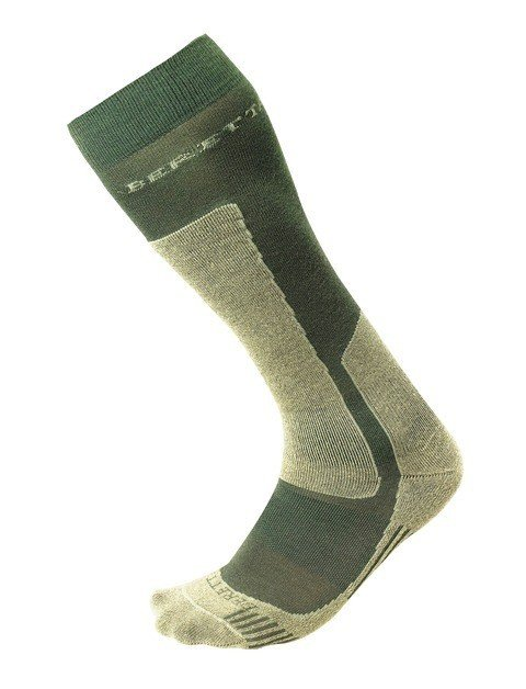 Calza - Summer Tech Socks Long - BERETTA