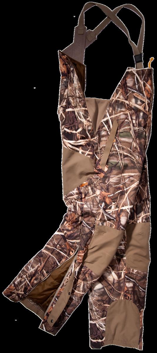 Pantalone - GRAND PASSAGE PRO, MAX5 - BROWNING