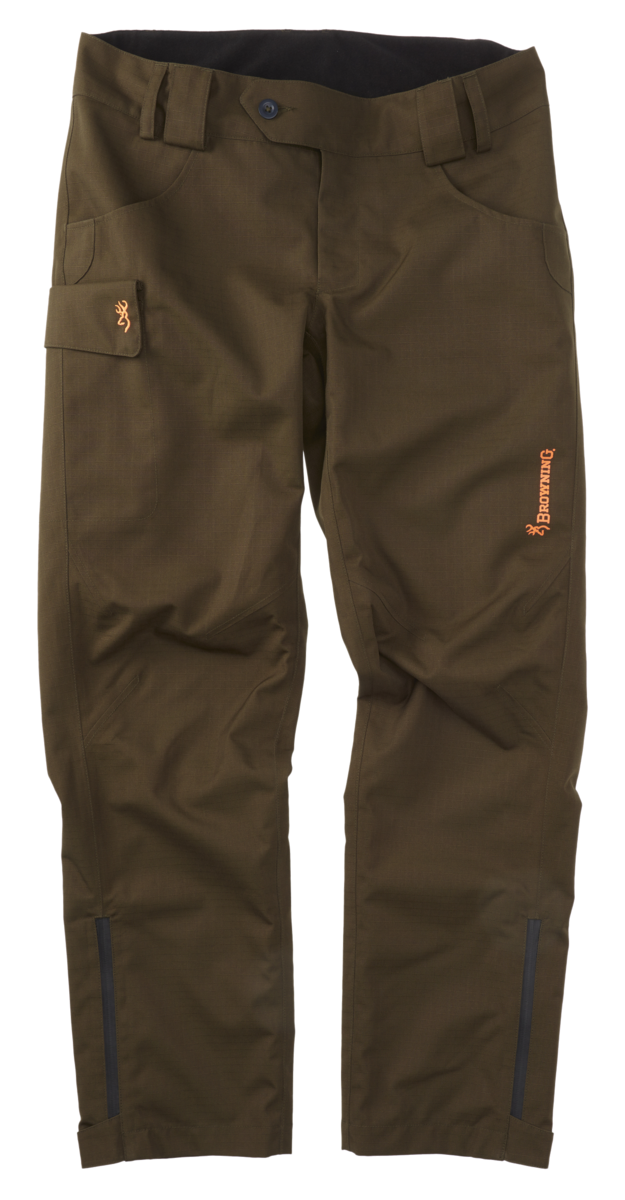 Pantalone - TRACKER ONE PROTECT - BROWNING 3027954