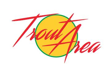 Guadino Completo Trout Area - MILO