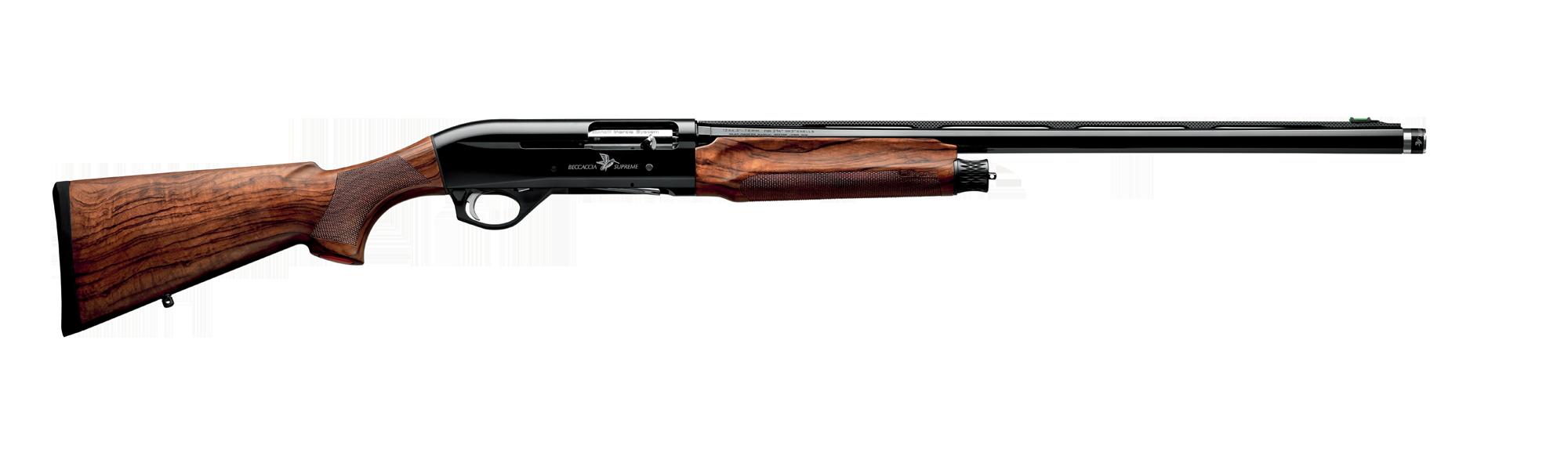 Fucile Beccaccia Supreme - BENELLI 41671