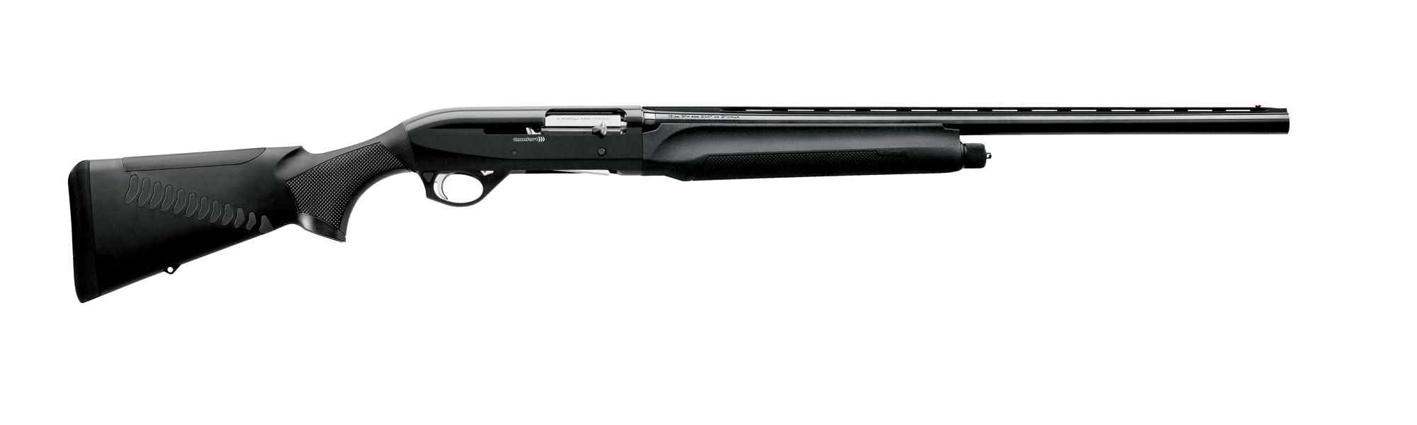 Fucile Raffaello Comfort- BENELLI 41672